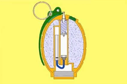 复合弓的原理解说_复合弓滑轮原理图片