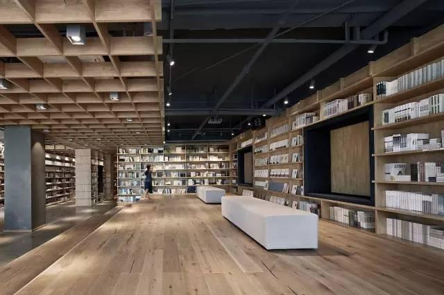 新华书店要改头换面了,但我还是喜欢那个淳朴的你图片