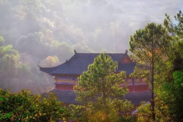 河南沁陽懸谷山太平寺窟龕考察