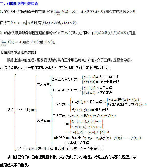 【相关知识点】高中日本生活图片