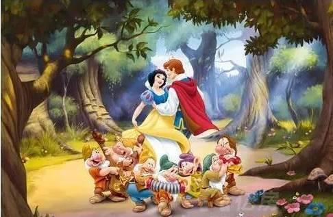 免费领 世界经典 格林童话 合集,213个有声童话故事