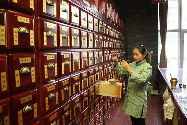 http://www.ncsnb.com/caijingfenxi/62483.html