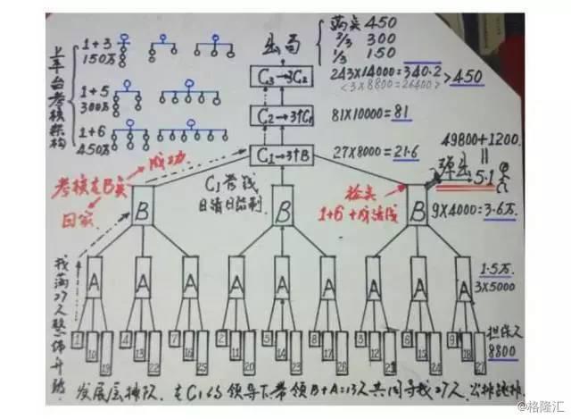 http://www.880759.com/zhanjiangxinwen/18152.html