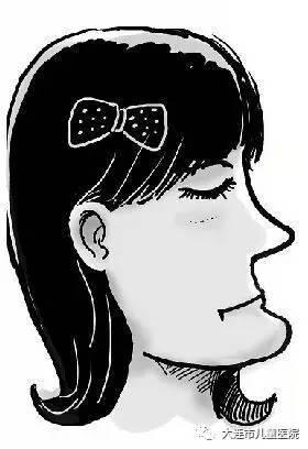 动漫 卡通 漫画 设计 矢量 矢量图 素材 头像 280_408 竖版 竖屏