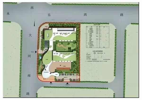 镇海新城北区,永乐路以南,西大河南路以东,规划道路以北,赫威斯学校西