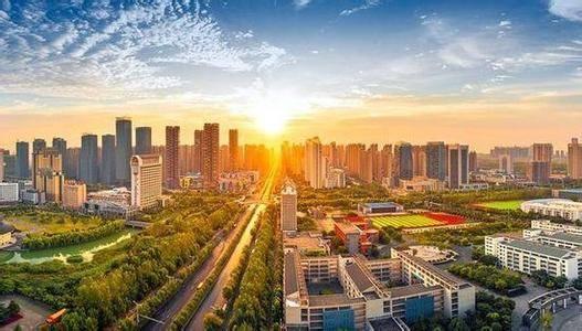 区经济总量_2015中国年经济总量
