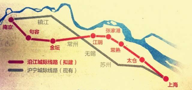 2019铁路地图高清版