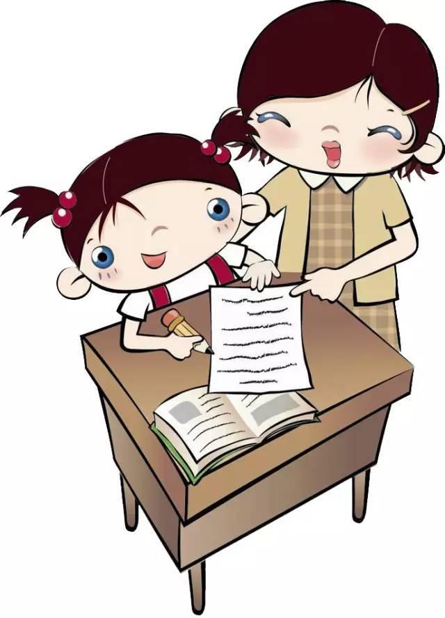 孩子上学后在上面贴上标签,写上孩子的班级和姓名,因为班里学生多