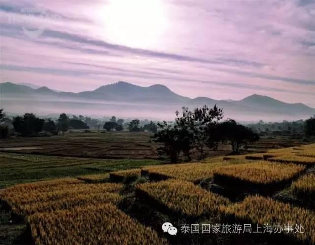拜县,一个让小镇慢下来的a小镇攻略-旅游频道-梦幻搜狐手机手游四渎龙神时间图片