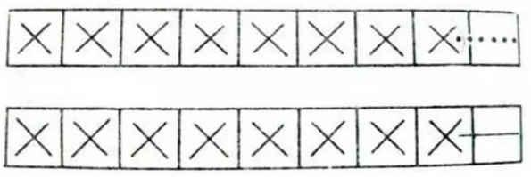 3,引号和书名号的特殊情况