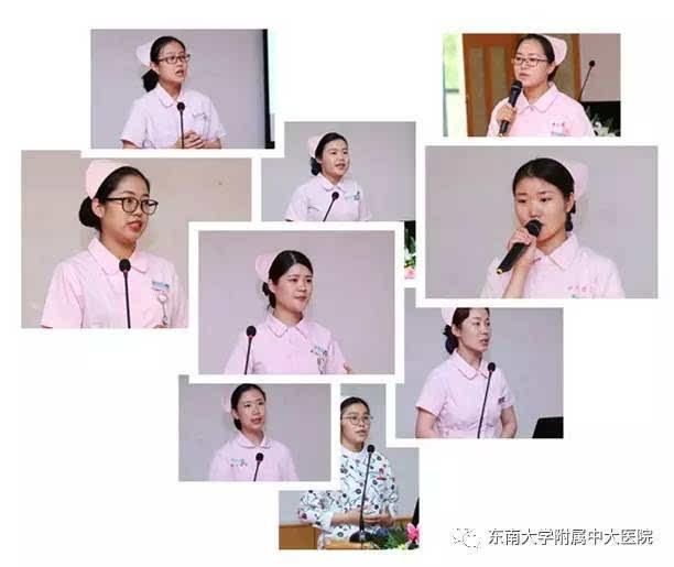 所有医院护士系列番�_护士节快乐,致敬生命守护最美丽的天使们!