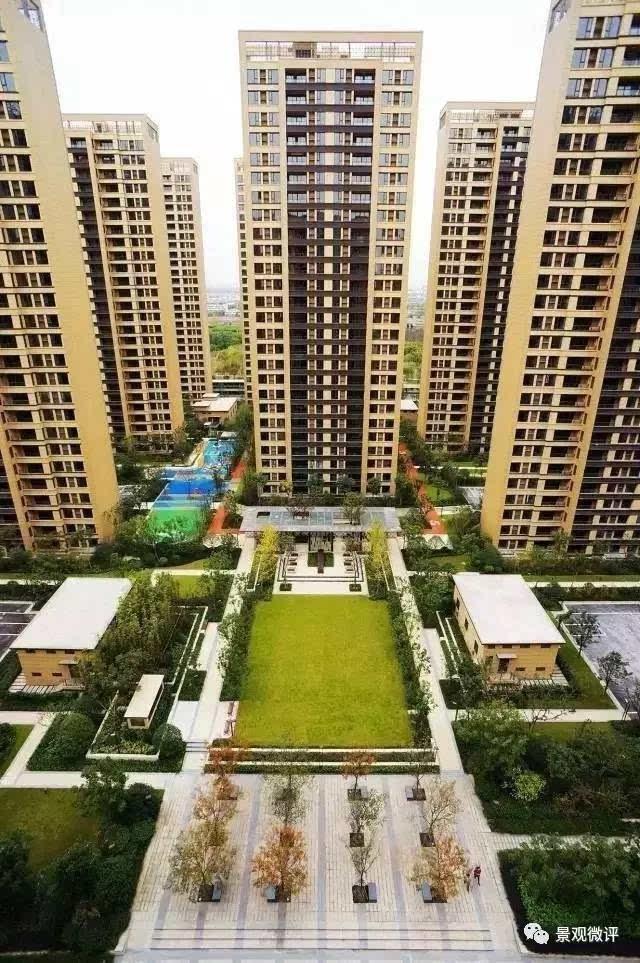 设计收费,四合院,海绵城市,中国古典名园,园林尺寸,驳岸设计,乡村民宿