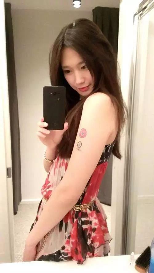 日本伪娘大赛视频_这个日本伪娘太美,男女看了都服气!