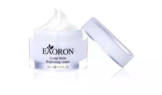 真人亲测|澳洲首款eaoron素颜霜 真得是一抹即白的裸妆神器?