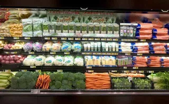 生鲜在贡献超市和地位已经成为行业课程,看看下面这些让人a贡献的生鲜共识设计极塑料模具det365在线投注_皇冠det365足球网_det365是什么片