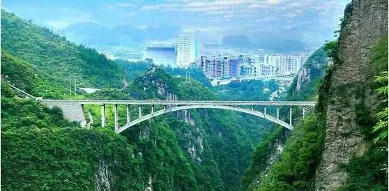 黔江区经济总量_重庆市黔江区