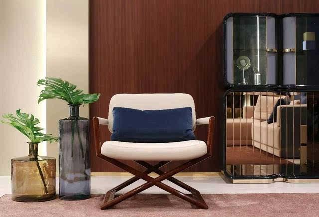 turri丨现代主义风格家具的奢华诠释