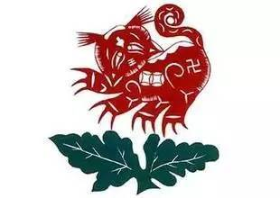 """节要悬挂钟馗像,门上插菖蒲,称为""""蒲剑"""",据说都是为了""""逐疫"""",""""杀鬼""""."""