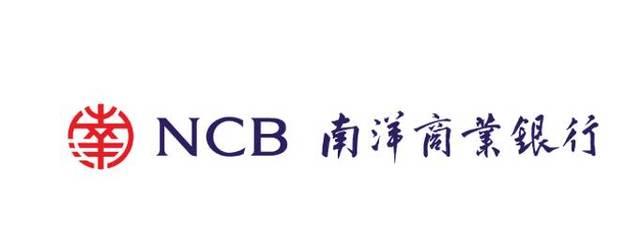 logo logo 标志 设计 矢量 矢量图 素材 图标 640_243