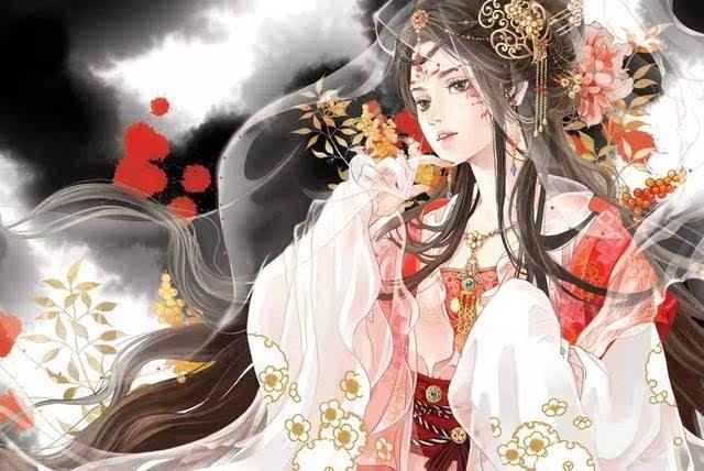 先皇驾崩,作为罪妃,霍明珠被封入石棺已有三日,她能清晰地闻到自己