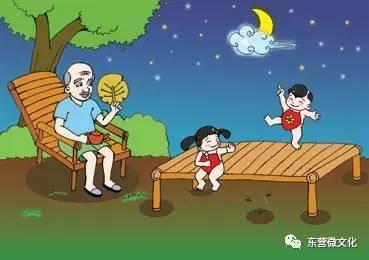 小鸟与庄稼图片卡通