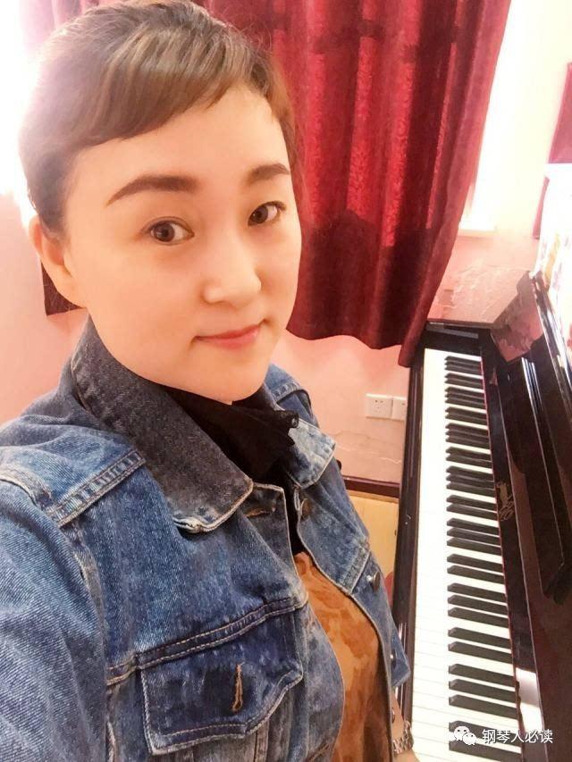 《三生三世十里桃花》片尾曲《凉凉》钢琴版,唱谱 分手练习法,手把手