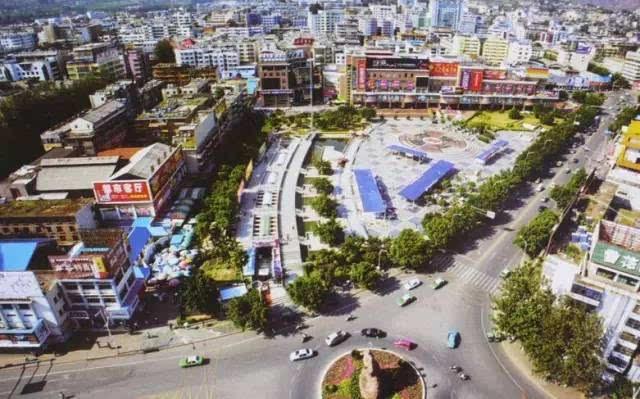 西昌市区人口_泸沽湖地图 西昌旅游攻略 四川