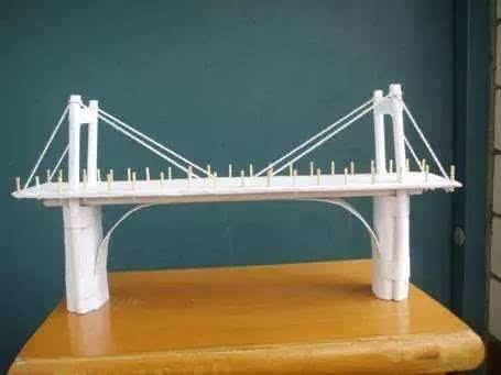 圆柱折叠结构设计