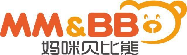 25 妈咪贝比熊孕婴童连锁成立于2008年,目前在娄底拥有二十多家门店