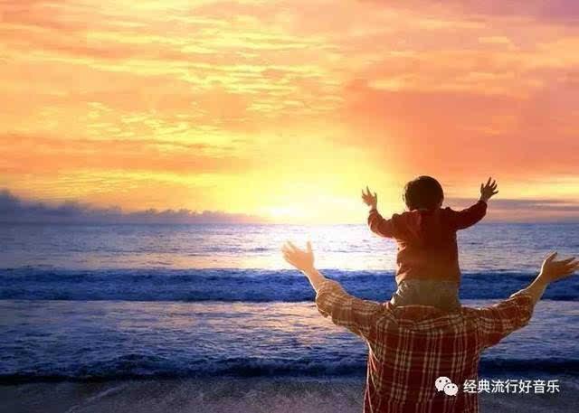 降央卓玛唱的这首《父亲》让所有人泪奔了!
