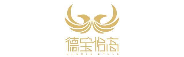 logo logo 标志 设计 矢量 矢量图 素材 图标 640_200