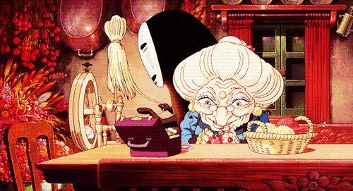 【打开艺术之门】千与千寻—久石让·宫崎骏系列作品