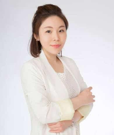 【6月17日】特邀台湾超人气美学设计专家吴豫芳坐诊,名额限量抢约中!