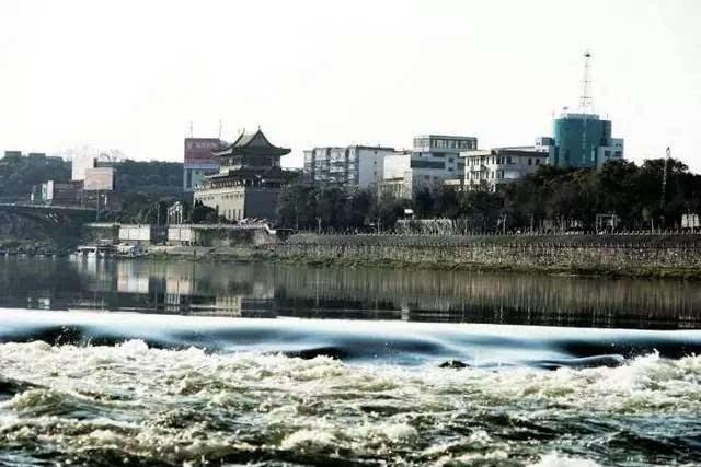 江西高安人口_江西省人口最多的五个县级市,宜春市就有两个