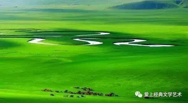 父亲节特刊丨降央卓玛 云飞 齐峰 演唱 父亲的草原母亲的河