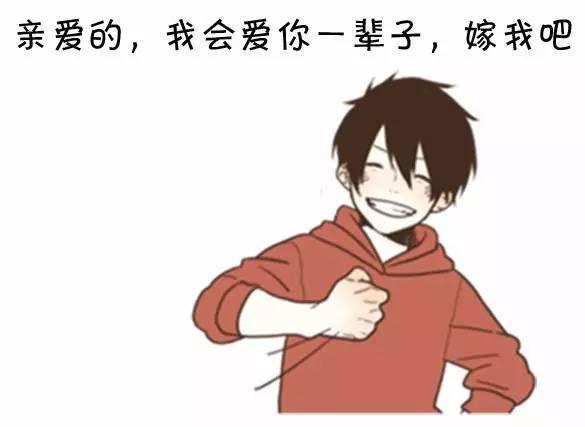 建论d�(c9i%�ny�a��_小杰论建丨人生三大错觉