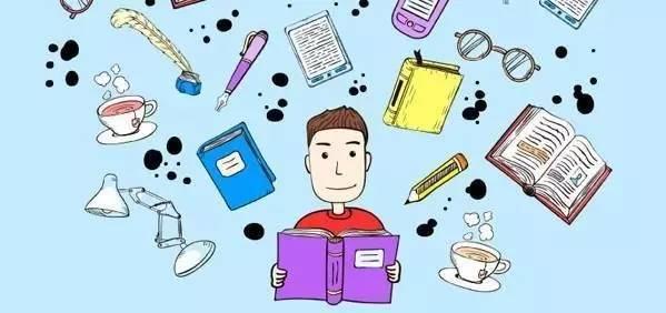 围观今年的浙江高考学霸 得语文者得天下!图片