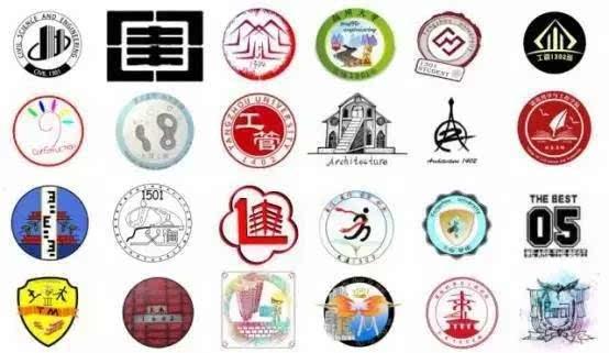 会计班徽_186班徽设计图案大全_186班徽设计图案大全分享