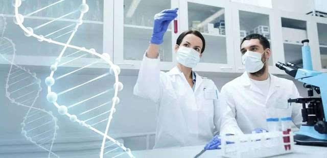 科研实验室管理和认可技术研究项目探讨