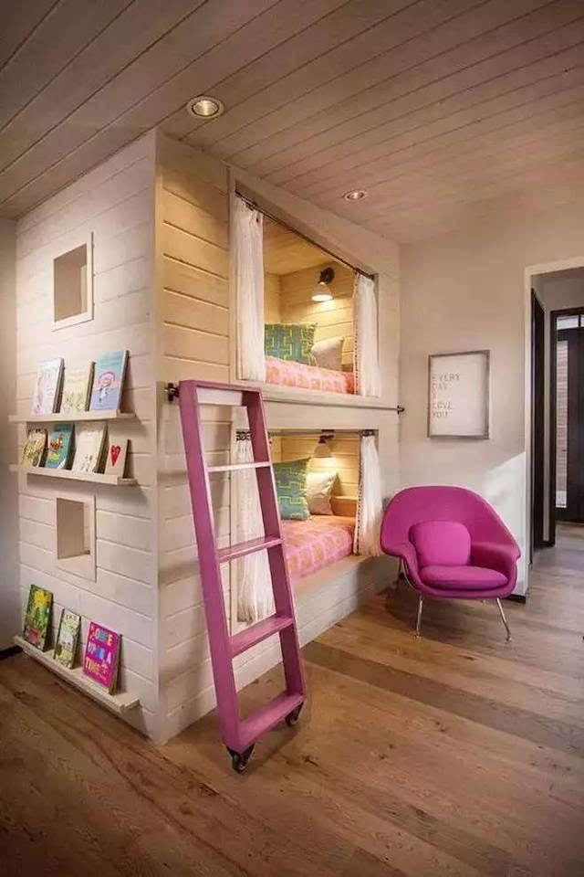 背景墙 房间 家居 起居室 设计 卧室 卧室装修 现代 装修 640_960 竖