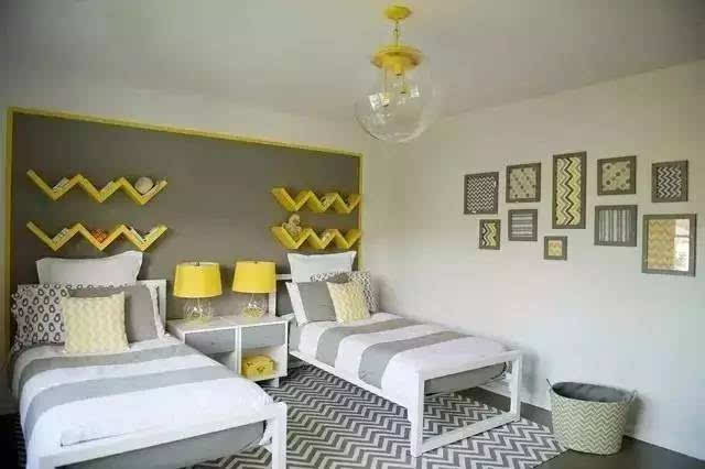 背景墙 房间 家居 起居室 设计 卧室 卧室装修 现代 装修 640_426