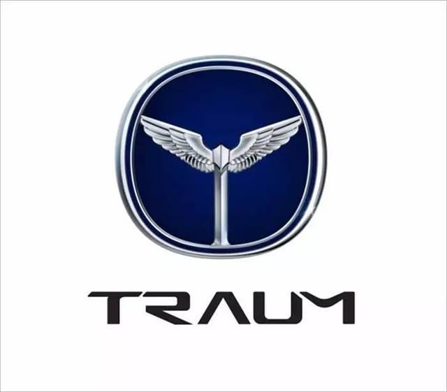 """众泰创立全新品牌""""君马汽车"""",换个马甲演的是哪一出?"""