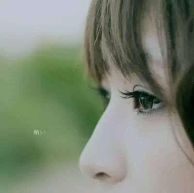 当我们发生了最难过的事,每次想起时,就会很伤心,失落,有时甚至完全提