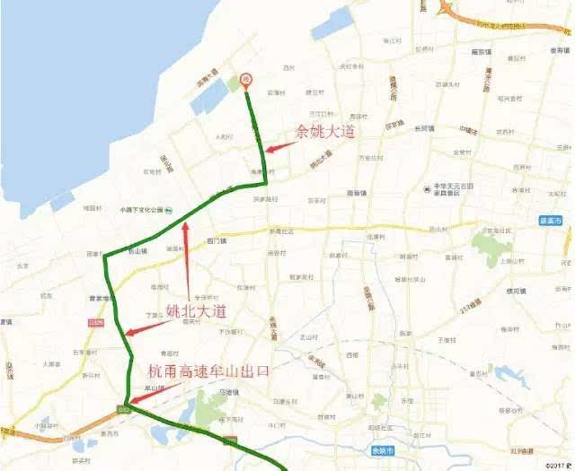沈海高速连接线新桥至石浦段(石浦连接线)工程,甬金铁路宁波段(含动车