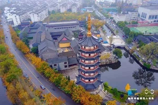 省政府批复|如皋城区到南通铁路西站将建快速通道!