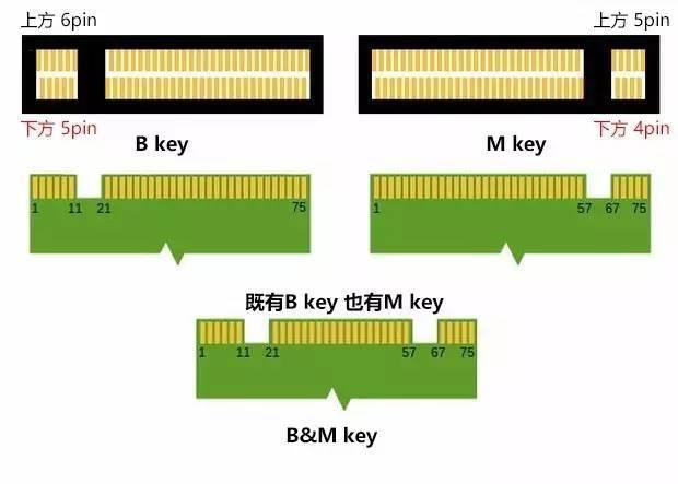 有个木字的1.*�key�N���Y��yK^[�_有些厂商考虑到兼容性,应运而生了b&mkey的接口,达到m key和b key通吃