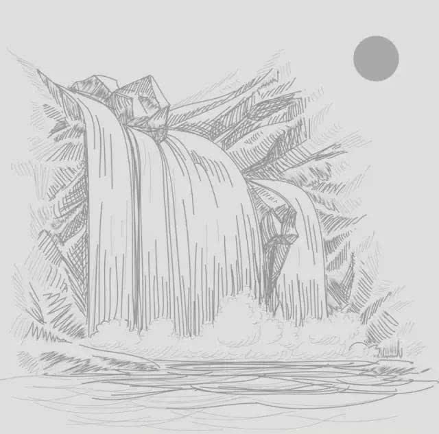 看着条条白线从高山密林中倾泻而下,从远处听,就是梵婀玲发出的乐章。  地址:四川广安天意谷景区 路线:德阳成都大英县遂宁武胜广安 周边景点:邓小平故里、华蓥山旅游区、宝箴寨  螺髻山珍珠瀑布 珍珠瀑布位于螺髻山珍珠湖下游,这里是上游湖泊的出水口,不过这个瀑布面不是垂直而下的,是一面有七八十度倾斜的陡坡,河道上还布满砾石。观景栈道就修在瀑布前,不同的季节来能看到不同的美景。  夏天,是欣赏珍珠瀑布的最佳时节。想象那些冰雪融化后,冰凉的雪水从山上的湖泊慢慢溢出,顺流而下,形成一个洁白的瀑布,景色非常