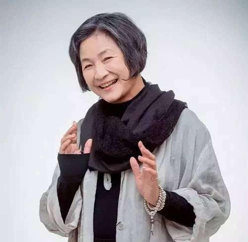 莆田农村别墅 后郑