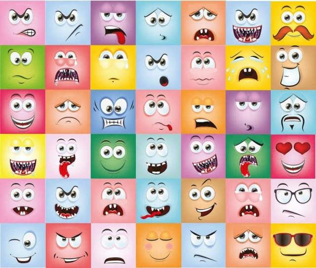 做情绪的主人 情绪管理亲子公益沙龙