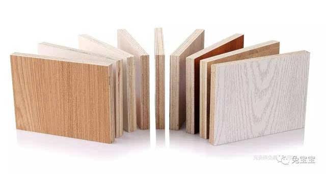 板材橱柜制作步骤图解